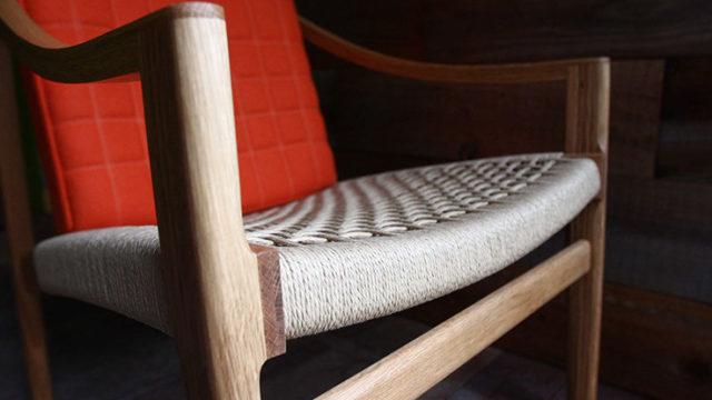 Mw Armchair 1