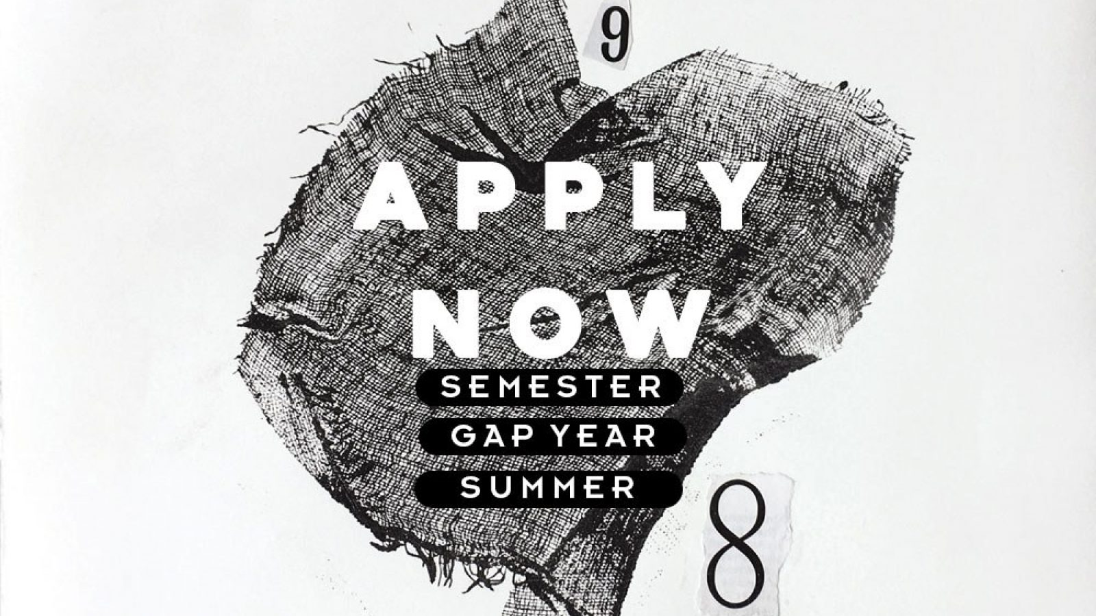 Apply Now18 banner 1