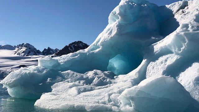 Arcticresidency oxtales sept2019