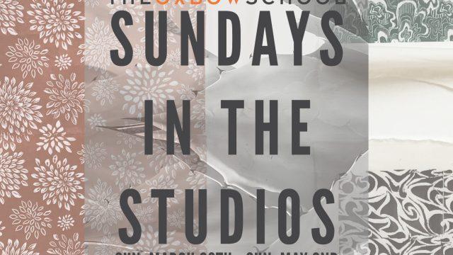 Sunday Studios