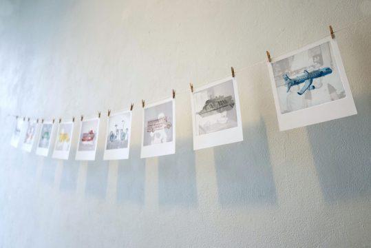 Jo Yoon Os33 Final Project Jt