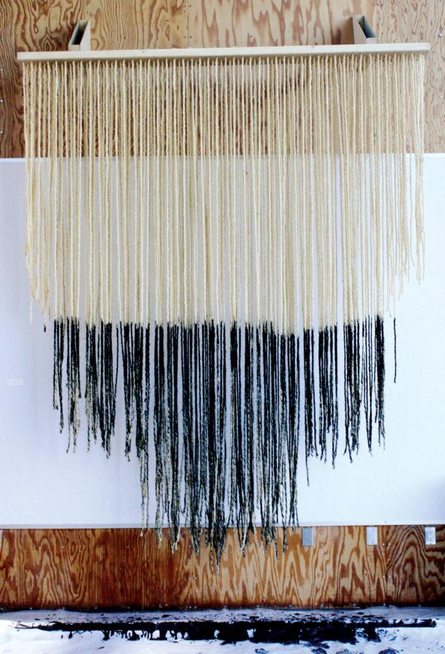 Final.ropes